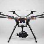 Factors to Consider Before Drone Flying